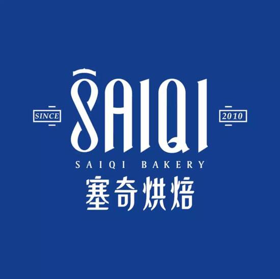 青海新东方烹饪学校-名企合作-保障就业