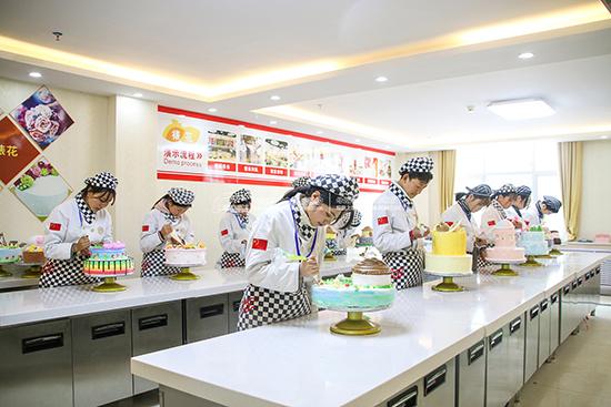 大奖网官网-大奖网app官方下载-餐饮行业