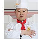 青海新东方烹饪学校老师-虞留桂