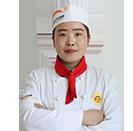青海新东方烹饪学校老师-江辉